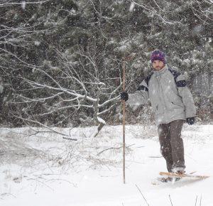 february-2012-retreat