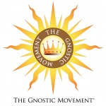 The Gnostic Movement